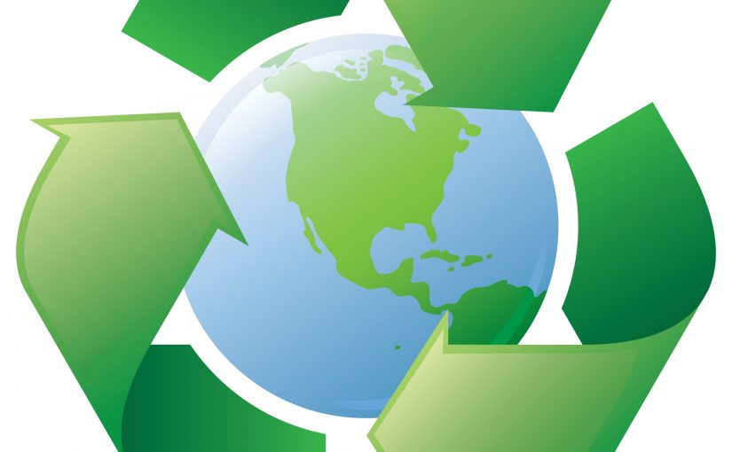 Hazardous Waste Collection for Tunxis Area 10/01/16